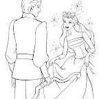 dibujos de princesas para colorear (5).jpg