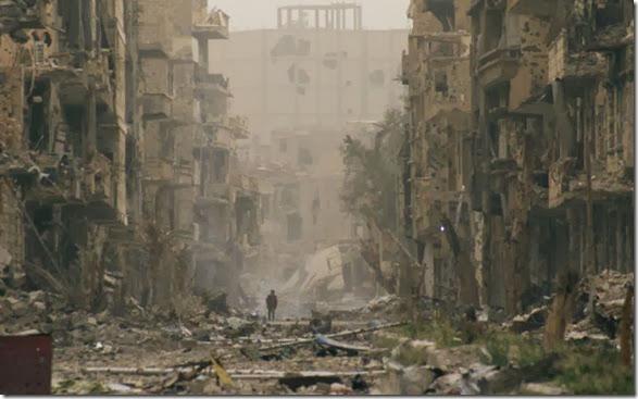 moments-mass-destruction-022