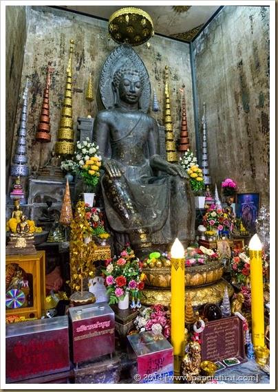 Ayutthaya--2