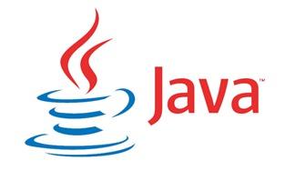 Source Code Program untuk Menghitung Keliling Lingkaran dengan Fungsi Scanner Pada Java
