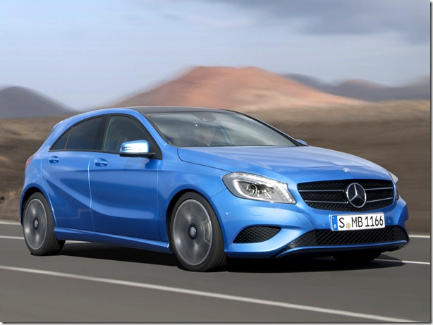 autowp.ru_mercedes-benz_a_180_cdi_urban_package_3