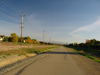 Iron Horse Trail 222.JPG Photo