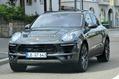 New-Porsche-Macan-2Carscoops