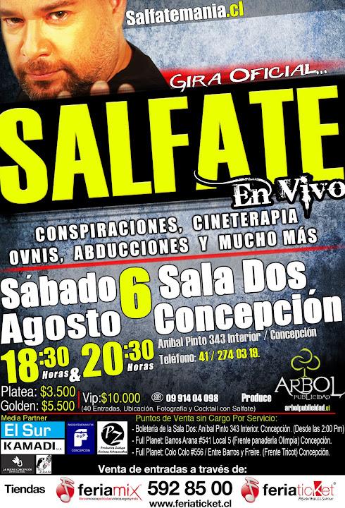 Salfate Concepcion Afiche.jpg