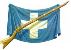 revflag