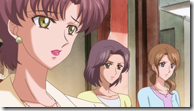 [Aenianos]_Bishoujo_Senshi_Sailor_Moon_Crystal_03_[1280x720][hi10p][08C6B43F].mkv_snapshot_07.44_[2014.08.09_21.07.10]
