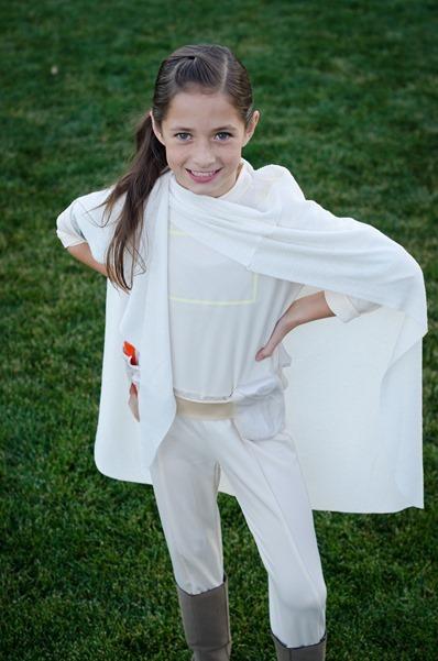 Megan costume-1