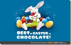 easter_chocolate