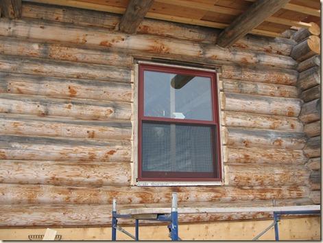 window 001