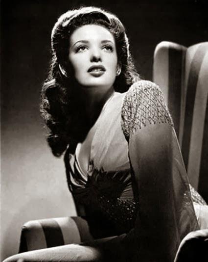 Linda1930s