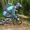 Enduro_Montefaro_2014 (147).jpg