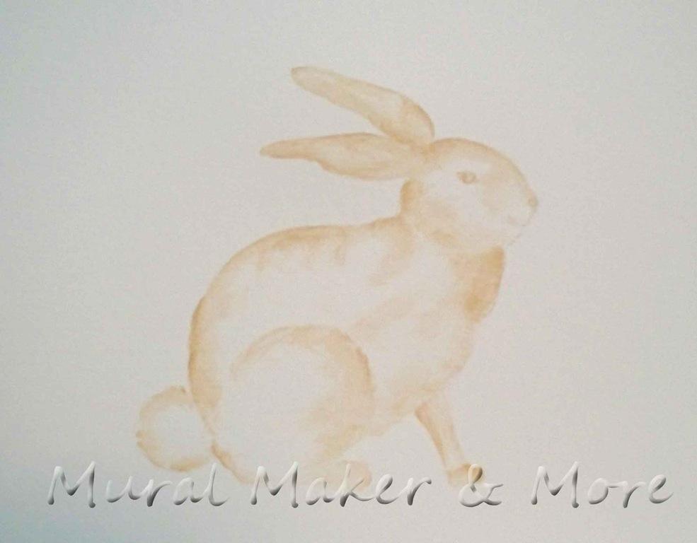 [paint-bunny%255B3%255D.jpg]
