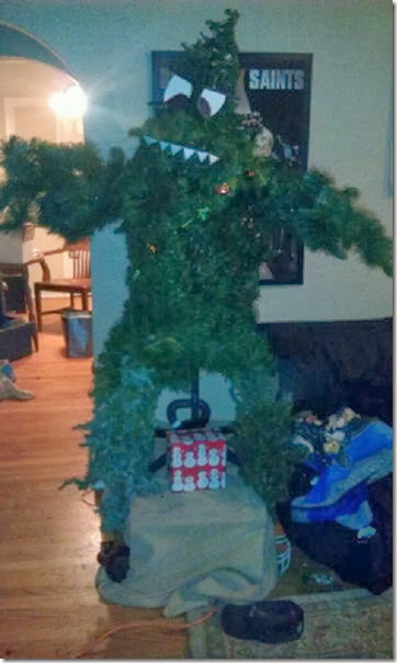 christmas-2013-spirit-45