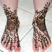 Henna for Ms Shelley on 2-12-10 2-12-2010 1-45-54 PM 2048x1536.JPG