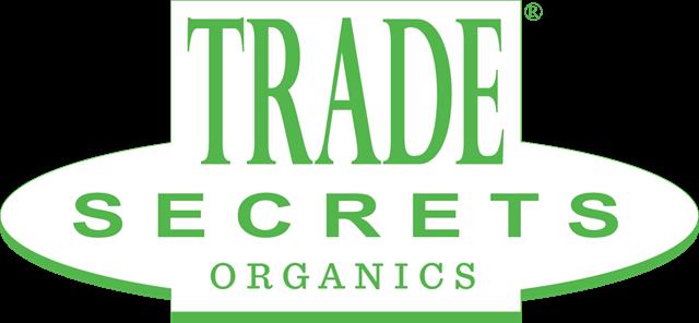 TS_logo_Organics_Green