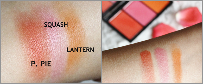 P.PIE-SQUASH-LANTERN-SLEEK-BLUSH-BY-3-PUMPKIN