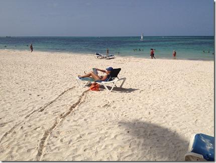 Punta Cana 173
