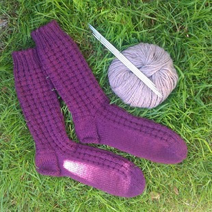 sokkebestilling
