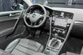 VW-Golf-MK7-19