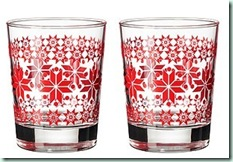 scandi glasses