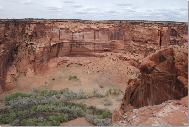 04-25-13 B Canyon de Chelly South Rim (145)