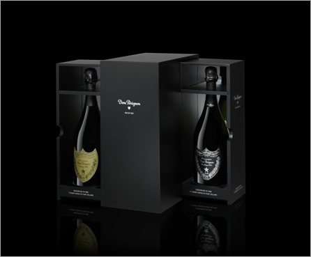 Side-by-Side-Dom-Perignon-1024x835