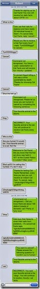 funny-wrong-number-texts-007