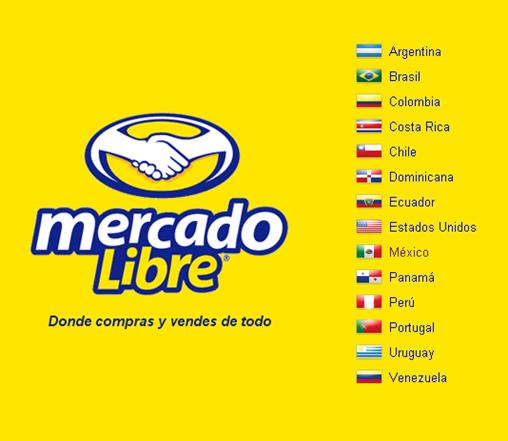 Comprar-en-Mercado-Libre
