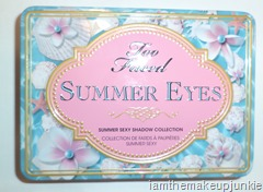 too faced_summer eyes