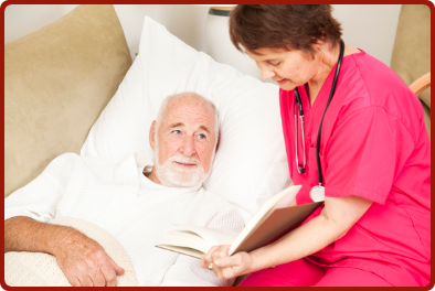 A New Member of a Patient s Healthcare Team The Caregiver