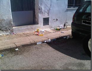 calle_tras Fiesta-2
