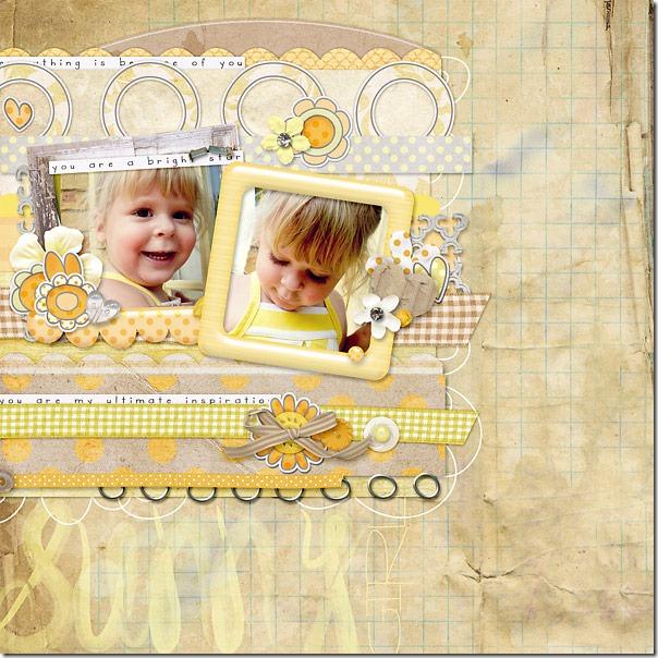 sunnygirl-naniesdesigns-sassystarters-trish