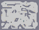 Thumbnail of the map 'OHEMGEEEEE'