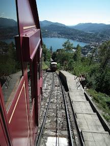 145 - Funicular del Monte Bre.JPG