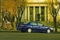 1997-Chevrolet Malibu
