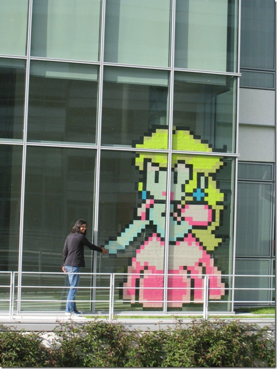 princesspeach.postitwartumblr