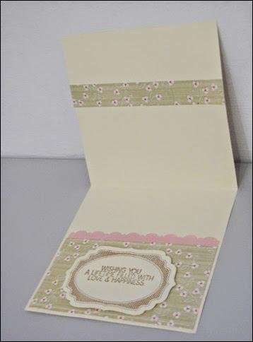 card matrimonio cuori rosa (5)