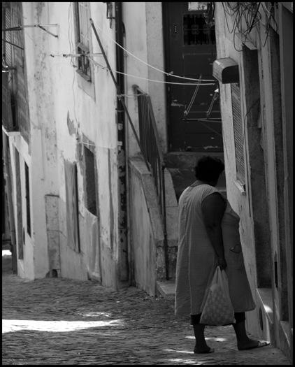 Lisbon12