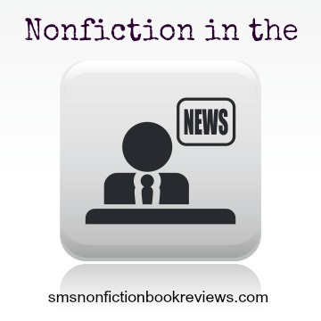 nonfiction-in-the-news