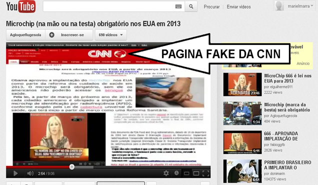 pagefakecnn