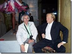 2011.08.15-063 Gérard Depardieu