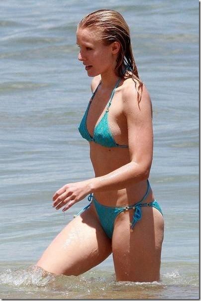 sexy-blue-bikini-865362