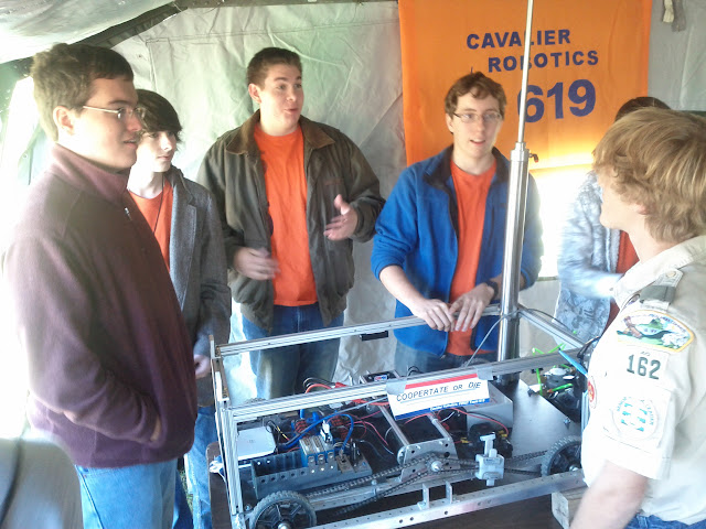 2013 robotics pictures - IMG_20121013_103431.jpg