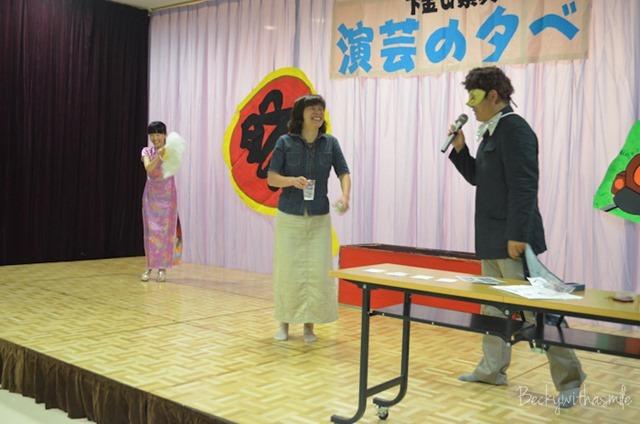 2013-07-11 Shimokin Fest 044