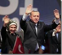 Erdogan_533_355-474x315