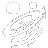 helicopter-coloring-page-4.jpg