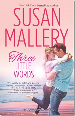 Three-Little-Words_HiRes_cover-647x1024