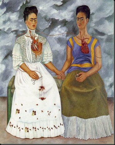01_As_duas_Fridas_1939_01