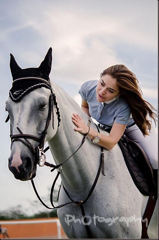 caballo5