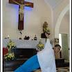 Dia de Nossa Senhora -18-2012.jpg